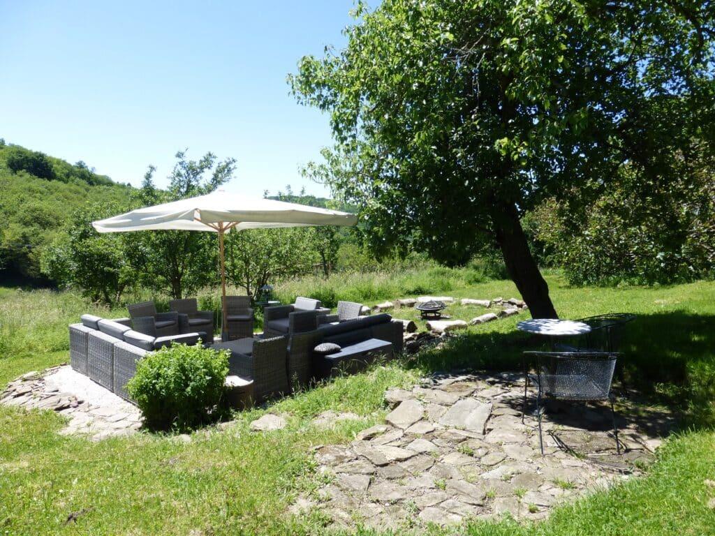G18 salon de jardin1