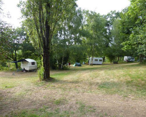 05 Camping