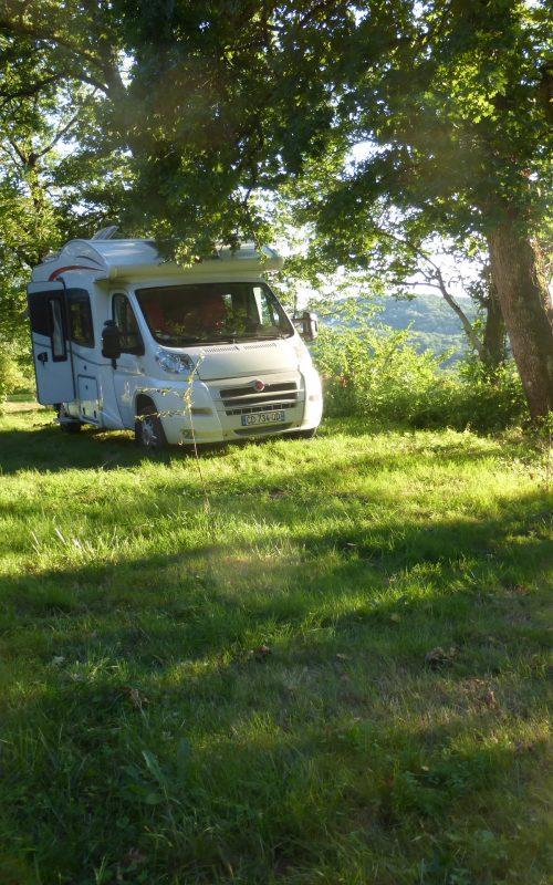 camping_01_camping-car soleil