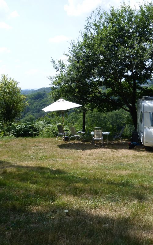camping_02_emplacemt3