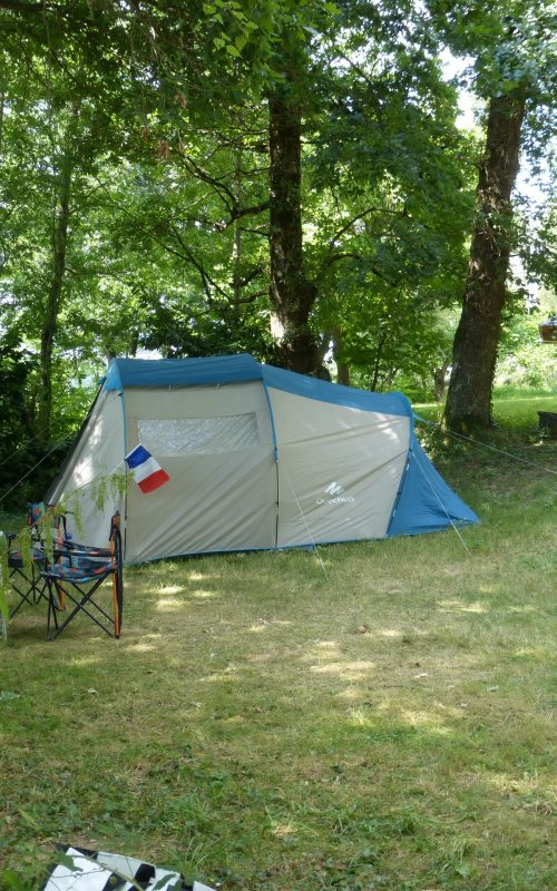 camping_07_emplacmt1