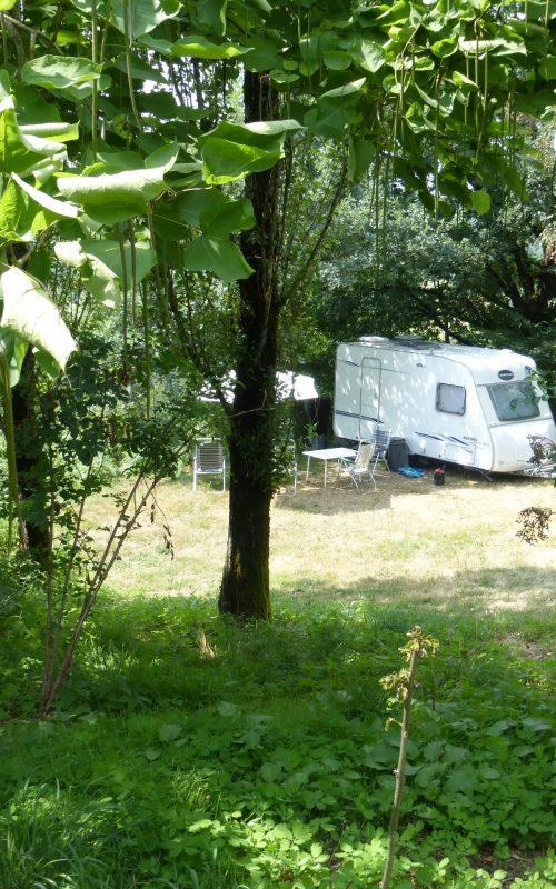 camping_08_caravane