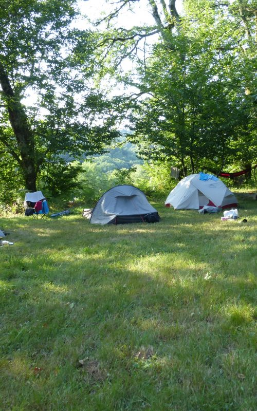 camping_10_emplacmt4