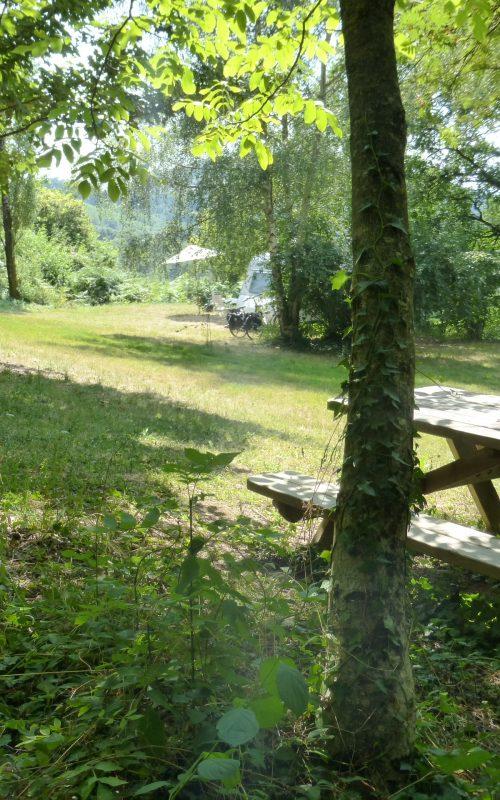 camping_11_table banc