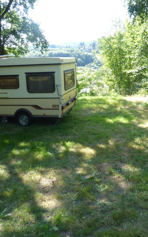 camping_12_emplacmt4